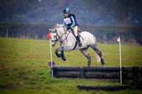 Hurworth Hunter Trial 353