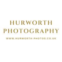 Hurworth Photography logo