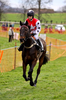 Hurworth Point to Point 009
