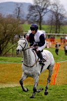 Hurworth Point to Point 011