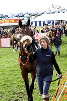 Hurworth Point to Point 001