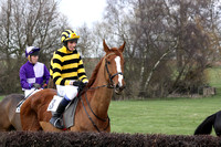 Hurworth Point to Point 010
