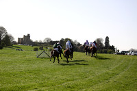 Bedale Point to Point 015