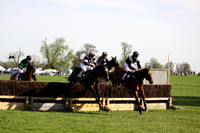 Bedale Point to Point 020