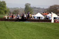 Bedale Point to Point 002