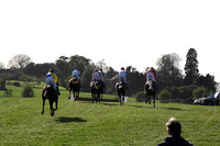 Bedale Point to Point 018