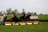 Bedale Point to Point 010