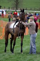 Hurworth Point to Point Restricted Race 010