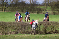Hurworth Hunt 9