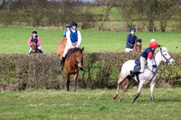 Hurworth Hunt 15