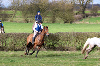 Hurworth Hunt 18