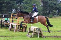 Hurworth Hunter Trial 336