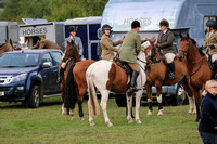 Hurworth Hunt 005