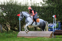 Hurworth Hunter Trial 088