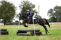 Hurworth Hunter Trial 294