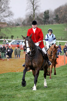 Hurworth Point to Point Restricted Race 015