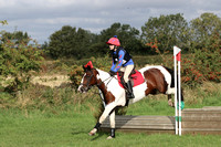 Hurworth Hunter Trial 199