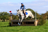 Hurworth Hunter Trial 51