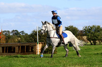 Hurworth Hunter Trial 53
