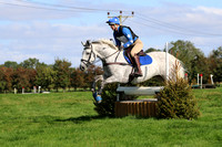 Hurworth Hunter Trial 56