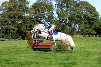 Hurworth Hunter Trial 61