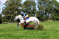 Hurworth Hunter Trial 62