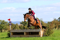 Hurworth Hunter Trial 64