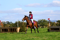 Hurworth Hunter Trial 68