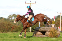 Hurworth Hunter Trial 33