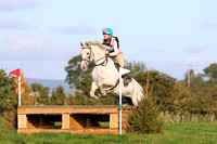Hurworth Hunter Trial 37