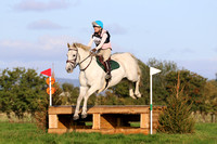 Hurworth Hunter Trial 39