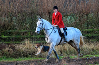 Hurworth Hunt 38
