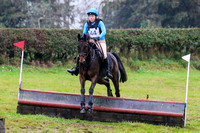 Hurworth Hunter Trial 378
