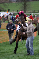 Hurworth Point to Point Restricted Race 013