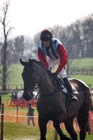 Hurworth Point to Point Mens Open Race 007