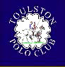 00 Toulston Polo Club Logo