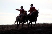 Hurworth Hunt 322
