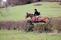Hurworth Hunt 029