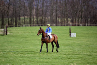 Hurworth Point to Point 020
