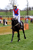 Hurworth Point to Point 004