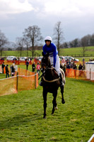 Hurworth Point to Point 013