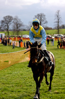Hurworth Point to Point 017
