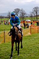 Hurworth Point to Point 019