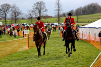 Hurworth Point to Point 006