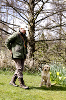 Gundog Photography 013