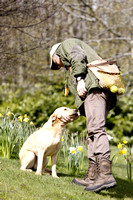 Gundog Photography 016