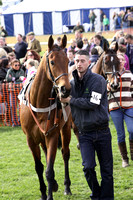 Hurworth Point to Point 005