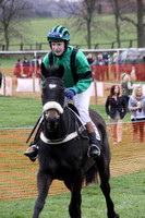 Hurworth Point to Point 018