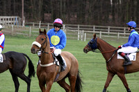 Hurworth Point to Point 015