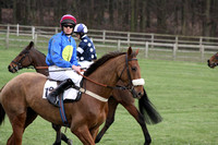 Hurworth Point to Point 016